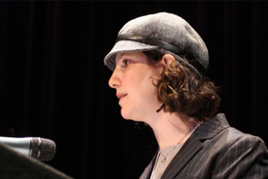 NY vote opens school debate on whether Orthodox should ordain women rabbis
