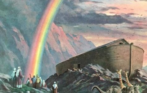 How righteous was Noach, and does it matter?