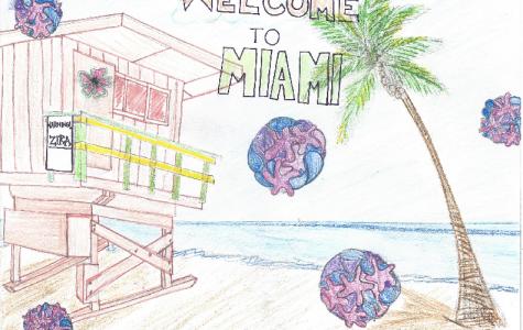 Zika raises doubt about annual girls basketball trip to Florida