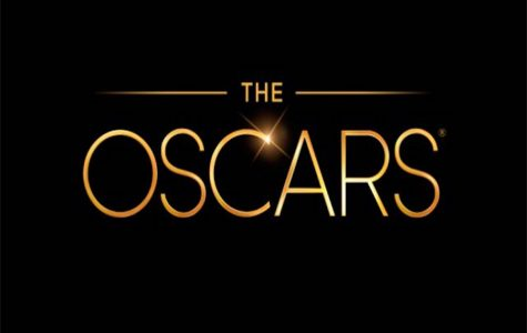 LIVE BLOG: The Oscars with Sadie Toczek and Jacob Joseph Lefkowitz Brooks