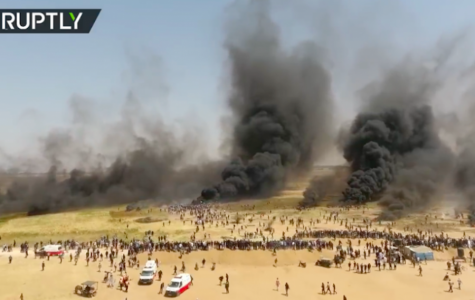 Was IDF Gaza action justified? Students struggle but most say yes