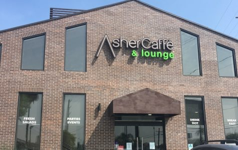 Anti-gentrification protests challenge Boyle Heights kosher restaurant