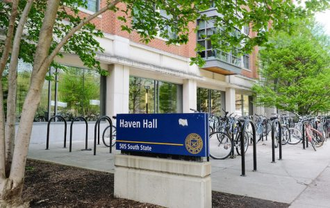 Michigan professors open new front in academic boycott of Israel