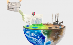 The Green New Deal: Big cost, big ambitions