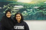 L.A. Muslim teens juggle Islam and school while fighting misconceptions