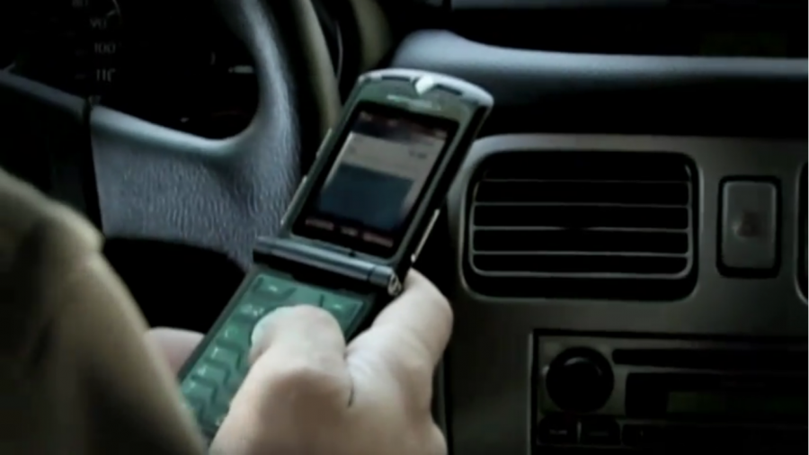 New+technology+could+offer+drivers+a+cure+for+texting