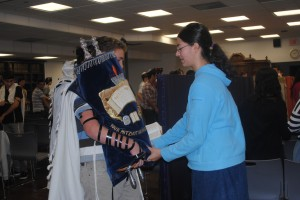 Sephardic Minyan approved; no changes to Ashkenazic minyans