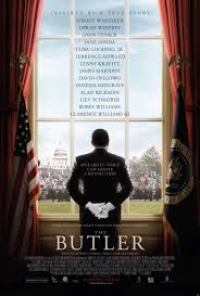 MOVIE REVIEW: Combining fiction and reality, 'Butler' traces brave fight for freedom