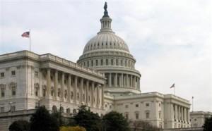 Shalhevet debaters invited to Boston to advise new model US Senate program