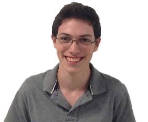 Garden of Eden: Fourth period belonged to Gilad Shalit