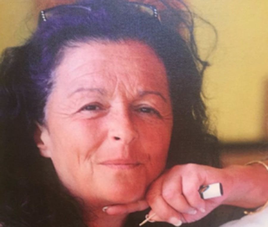 Grandmother of students describes Paris attack and its aftermath