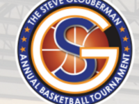 BP LIVE: Scoreboard and Schedule of Steve Glouberman Basketball Tournament