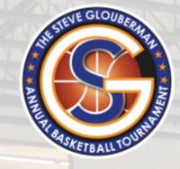 THE CUBE: Steve Glouberman Tournament Live