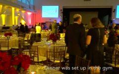 VIDEO: Shalhevet Celebrates Official Dedication of New Building