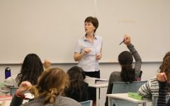 TEACHER TALES: For Ms. Malikov, obstacles have paved a path to success