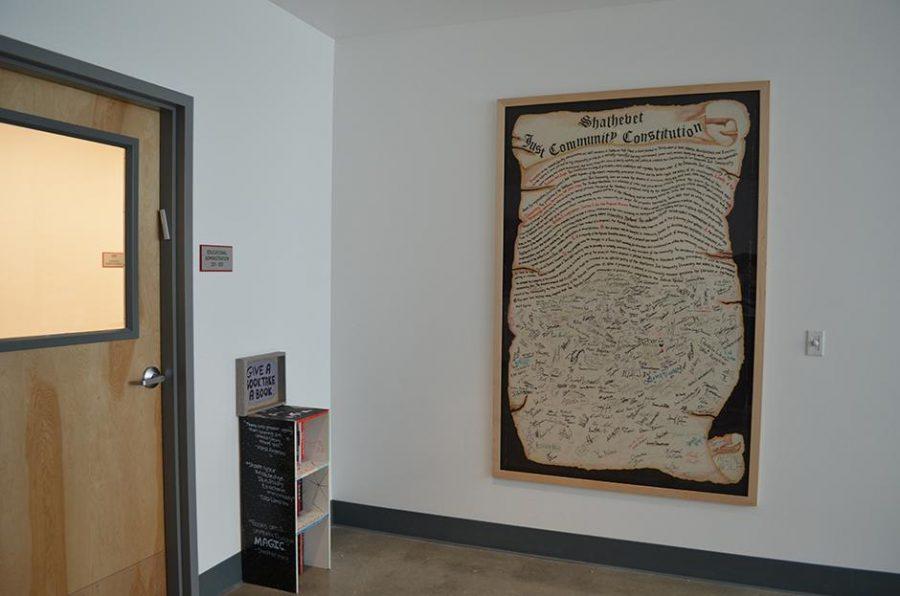 Rabbi+Segal+defends+Just+Community+constitution