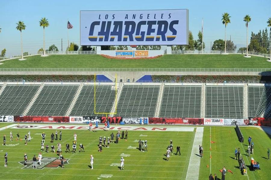 +A+photo-illustration+from+the+Chargers%27+Facebook+page.+