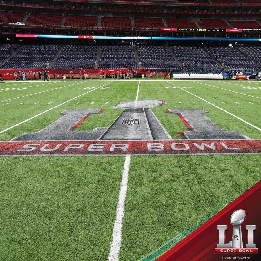 Live+blog+of+Super+Bowl+commercials