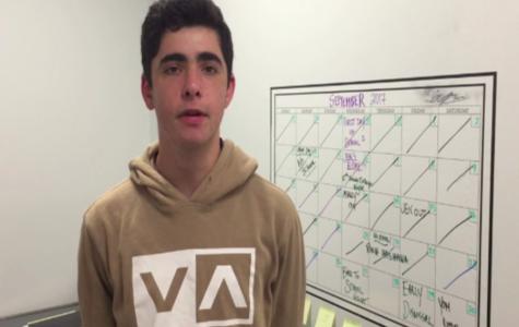 VIDEO: Yom Kippur Repenters