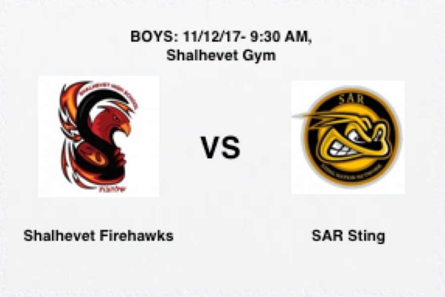 WATCH+LIVE+3RD+PLACE+BOYS%3A+Shalhevet+vs+SAR