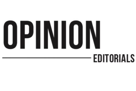 OPINION: Our Series ends, but not our commitment