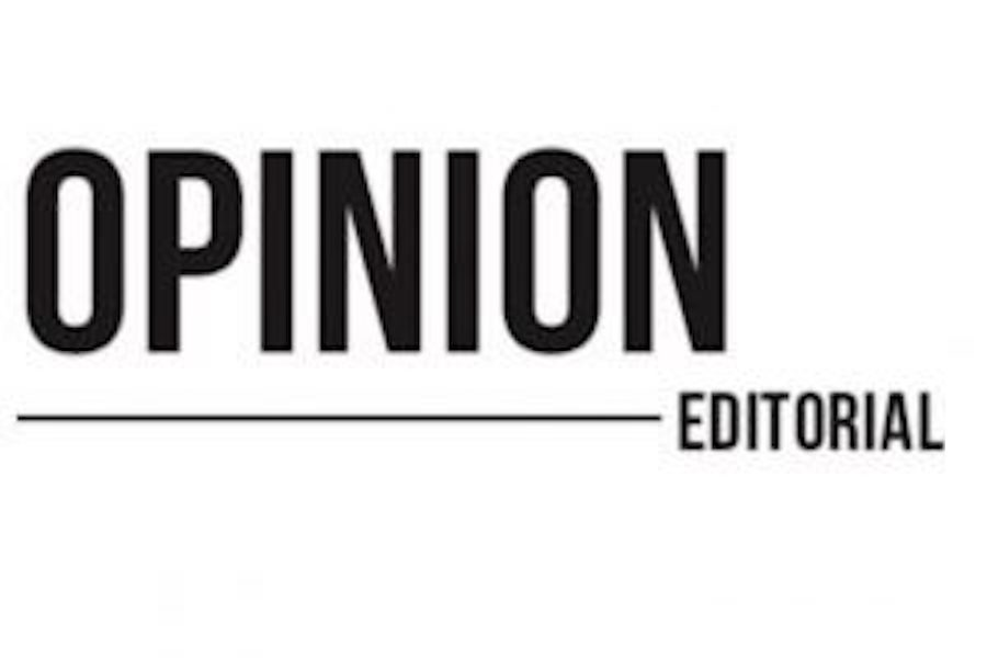 EDITORIAL%3A+Gaza+and+the+perils+of+polarization
