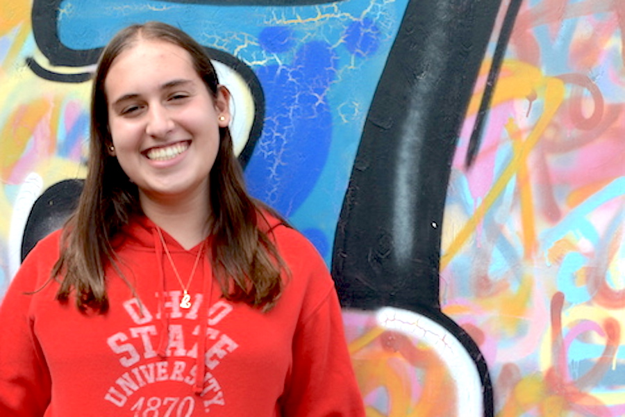 Co-Editor-in-Chief Clara Sandler's sports column analyzes current events in the sports world.