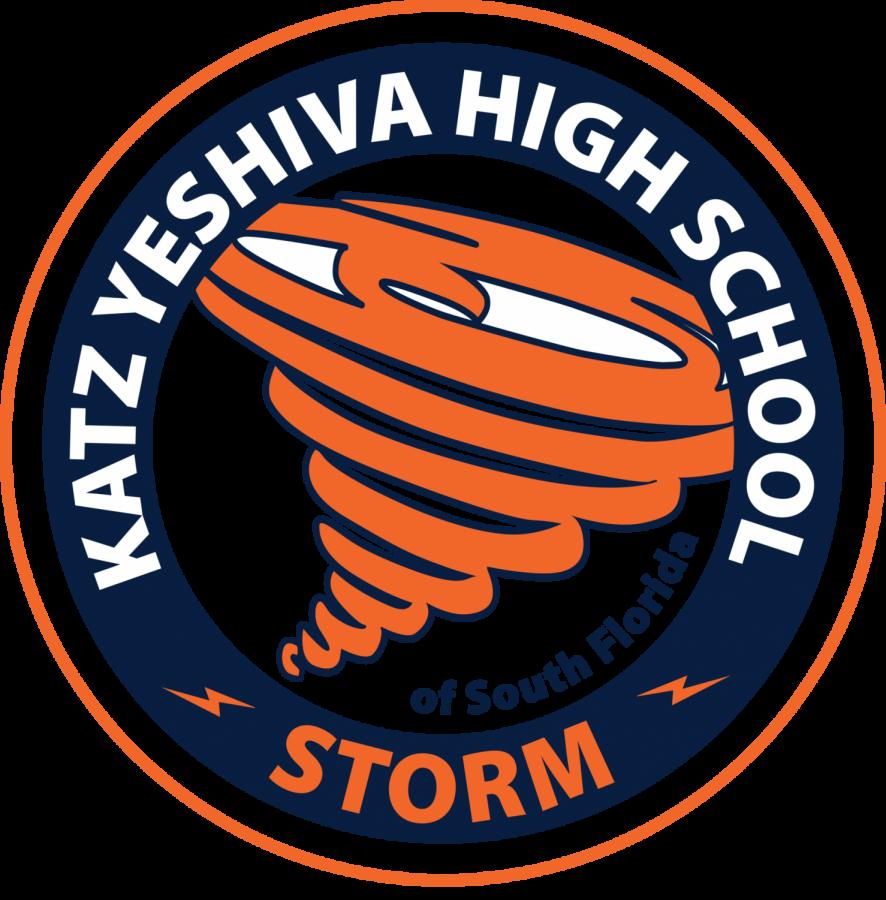 KYHS+Storm+Girls