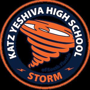 KYHS Storm