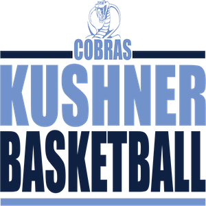 Kushner Cobras Girls