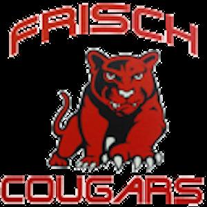 Frisch Cougars