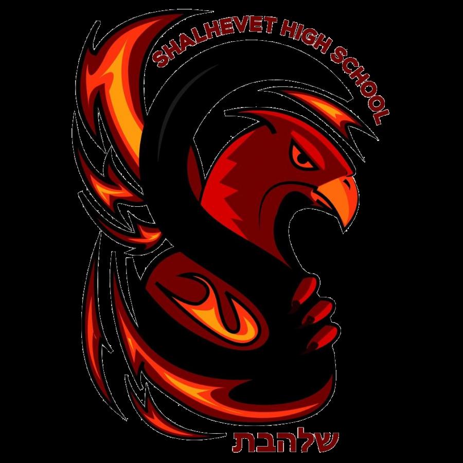 Shalhevet+Firehawks