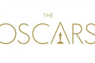 LIVE BLOG: The Oscars with Nicholas Fields and Jacob Joseph Lefkowitz Brooks