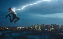'Shazam' spins a superhero fantasy into an appreciation of chosen families