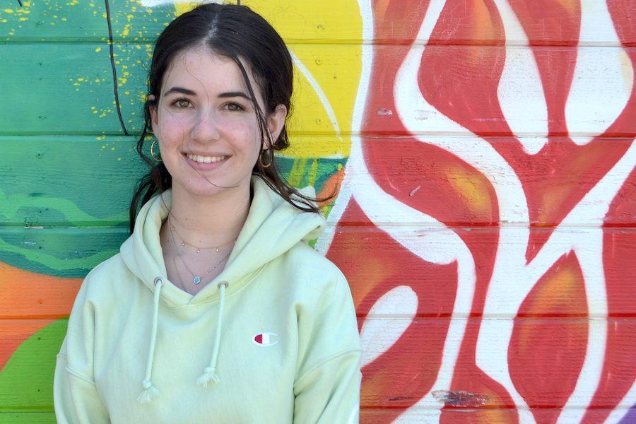 Kate Orlanski