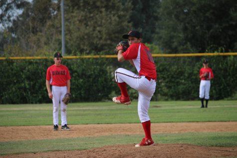 Firehawk baseball program is no longer seasonal