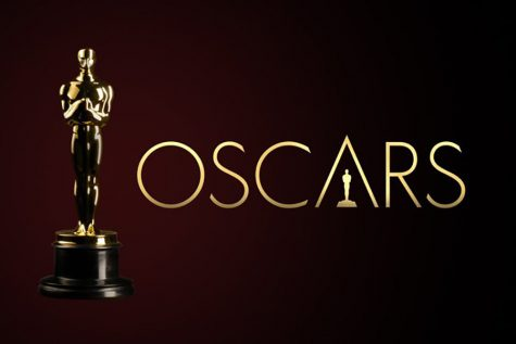 LIVE BLOG: The Oscars with Zach Helfand and Jacob Joseph Lefkowitz Brooks