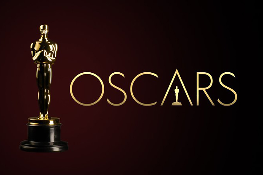 EVENT%3A+The+Oscars+are+hosted+this+year+at+the+Dolby+Theatre+in+Hollywood