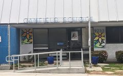 CLOSED: Canfield Avenue Elementary School, an K-5 LAUSD school in Beverlywood, will probably not reopen for the rest of the school year, California State Superintendent of Public Instruction Tony Thurmond wrote in a letter today.