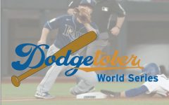 WORLD SERIES GAME 1: Clayton Kershaw and Mookie Betts carry the Dodgers to an 8-3 win