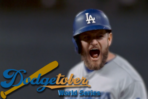 WORLD SERIES GAME 3: Walker Buehler continues his postseason dominance with an excellent outing