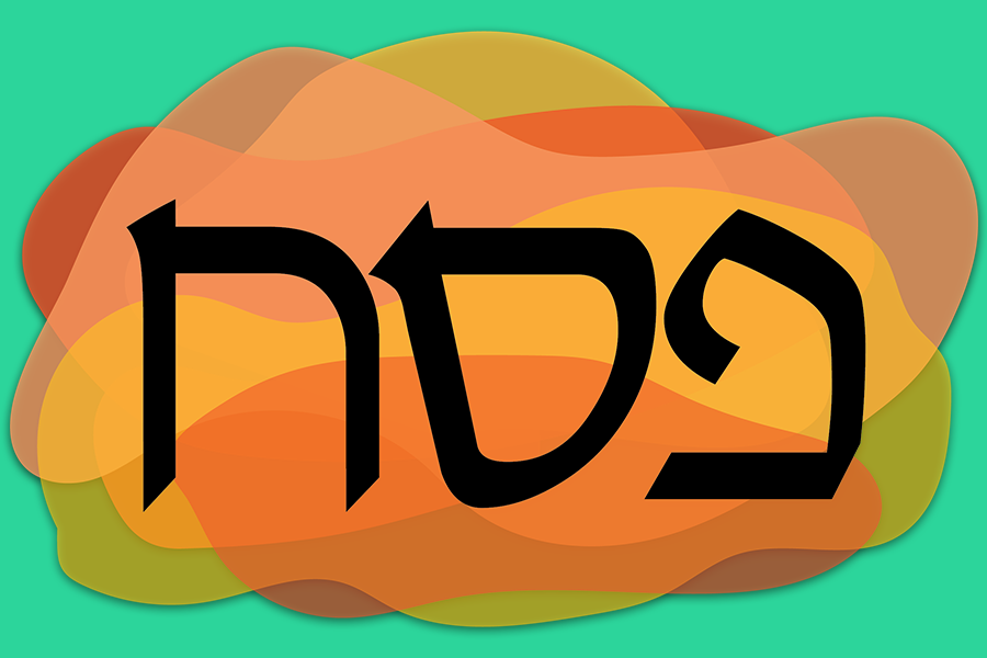 SOON%3A+Passover+begins+this+Saturday+night%2C+March+27.