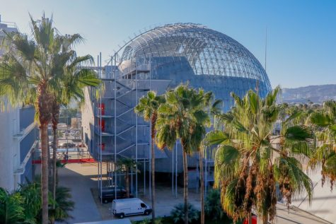 Vacation plan: How about a museum?